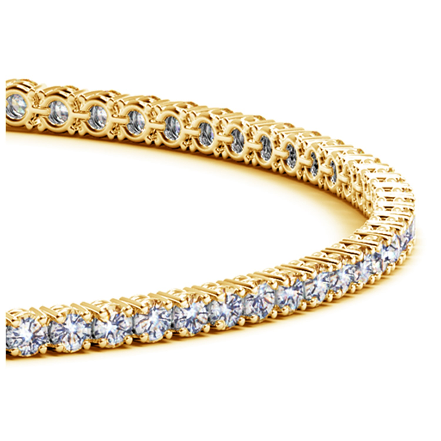 chiodo roberto bangles coin with yellow gold slim diamonds product type bangle bracelet