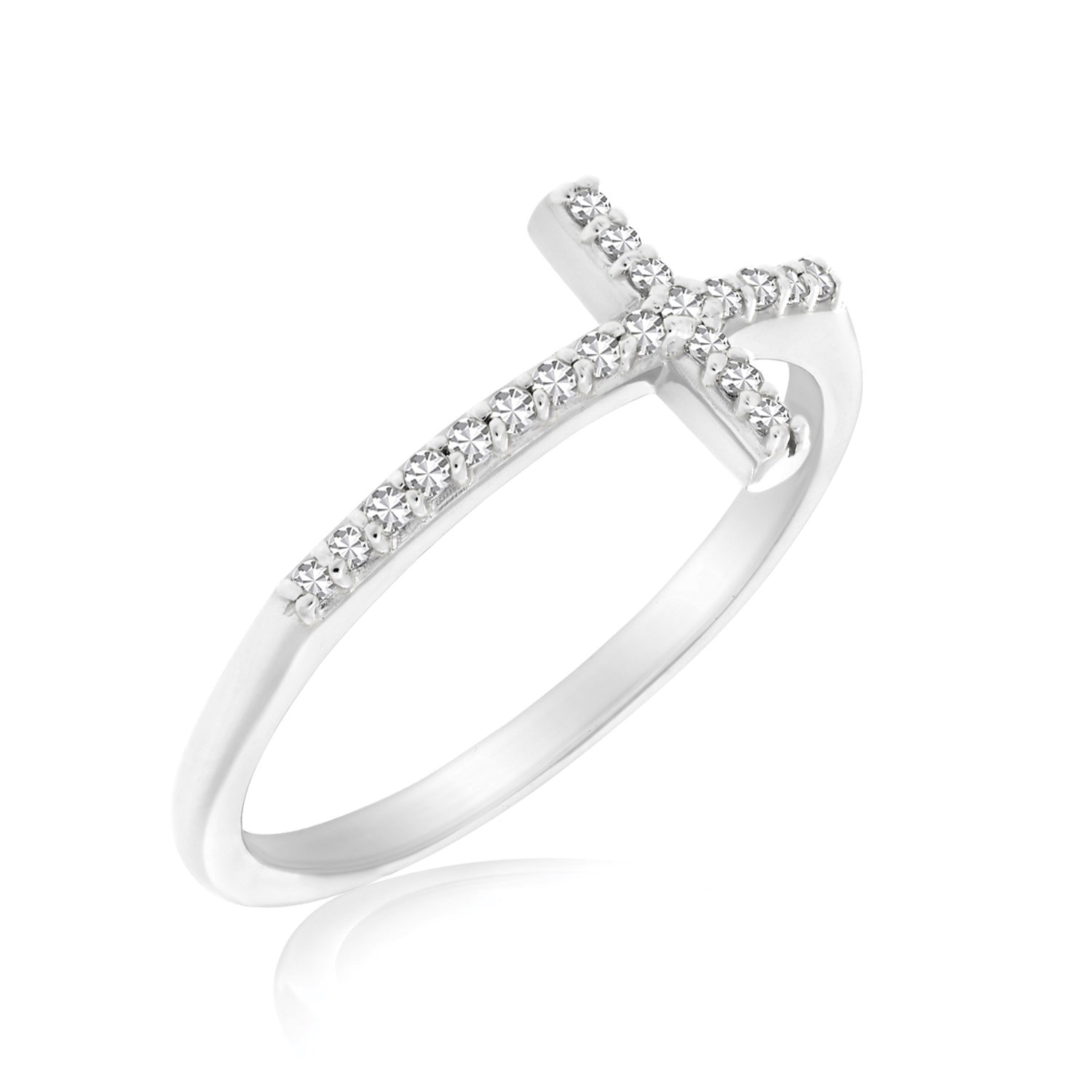 cfm accents celtic knot engagementdetails wedding diamond with ring cut band matching princess accent in engagement rings