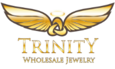Trinity Wholesale Jewelry